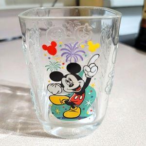 Disney World Magic Kingdom 2000 Celebration Cup
